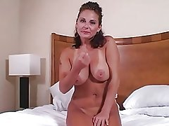 Jerking Porn Tubes