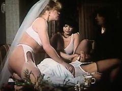 Lesbian Porn Tubes