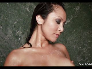 christine nguyen - the love machine