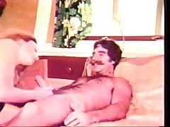 Vintage: Big Boobed and Bad 3