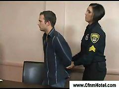 Police Porn Tubes