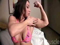 Fitness Porn Tubes