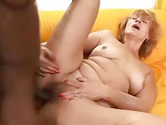 Hardcore,Natural tits,Hairy,GrannyGILF,Blonde,Black