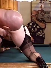 Screw My Sexy Wife. Mature Pics 6