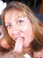 Shameless Moms. Mature Pics 12